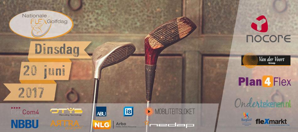 flex-golfdag-header-950px