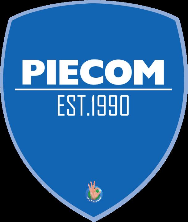PIECOM