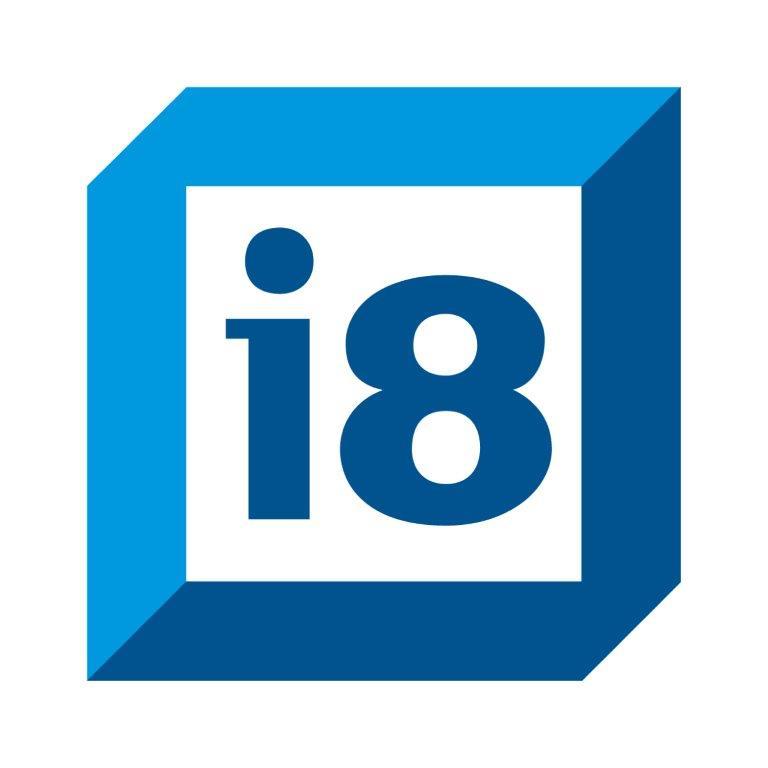 Logo_i8