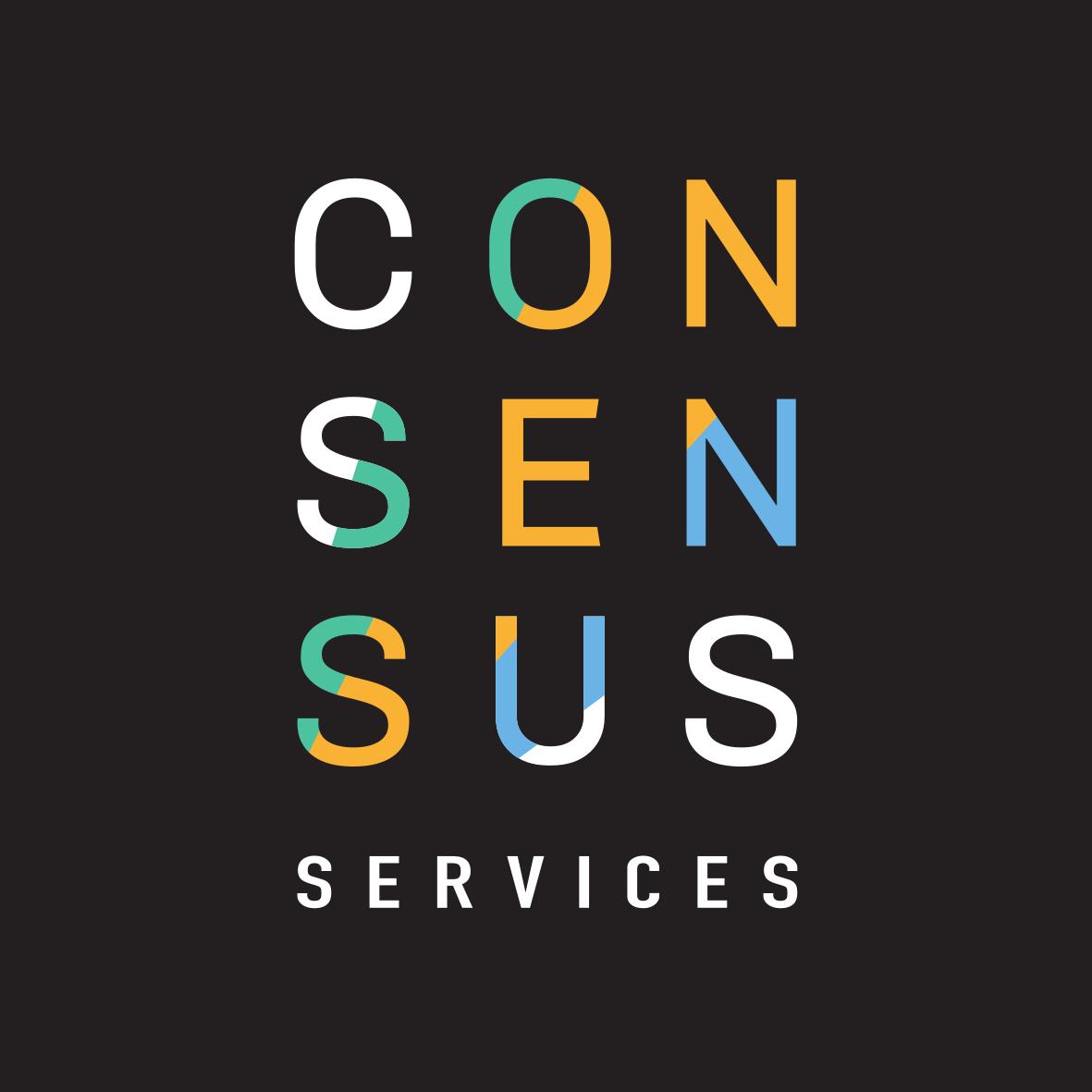 Consensus_logog12