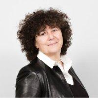 Joelle Durieux 2.jpg