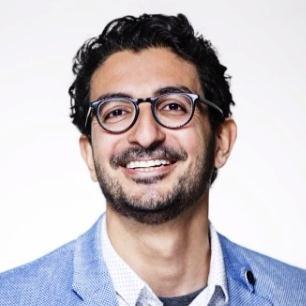 Mohamed Musbah.jpg