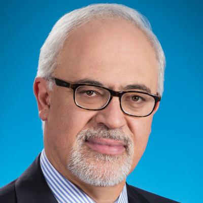 Carlos Leitao.png