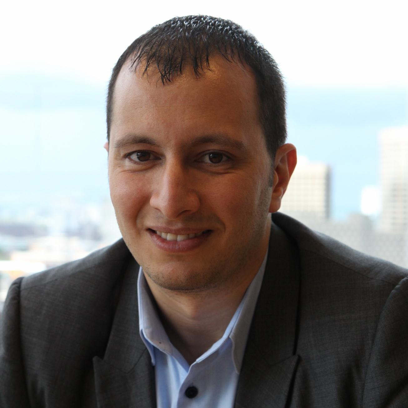 Mohammed El Khadiri.jpg