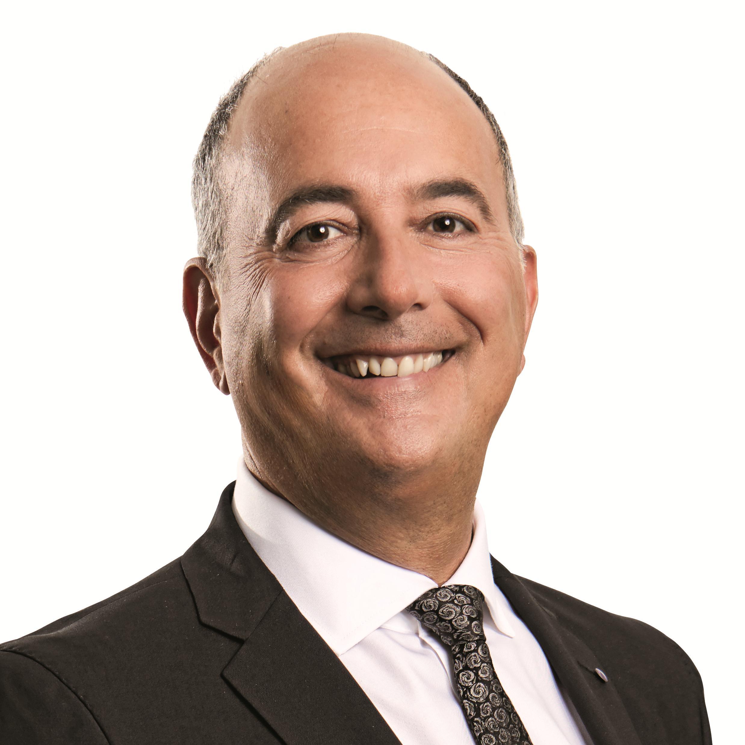 Emilio Imbriglio.jpg