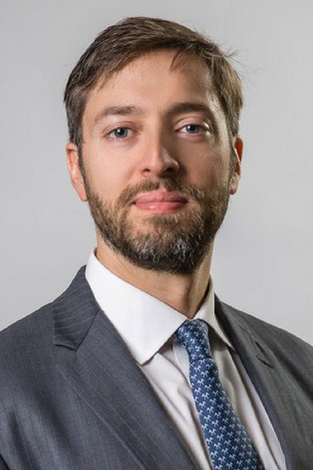 Sébastien Fiaux 440x660.png