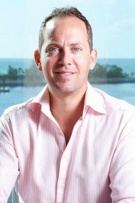 Brendan Holt Dunn 440x660.png