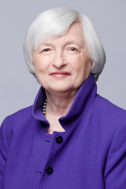 Janet Yellen 440x660.png
