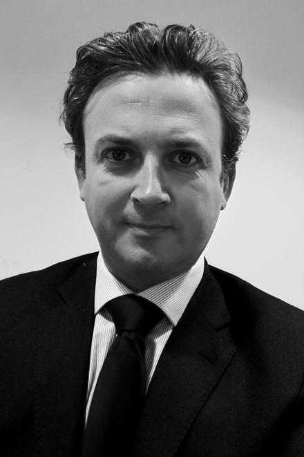 Arnaud David 440x660.png