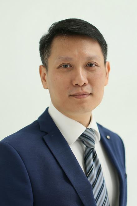 Richard Teng 440x660.png
