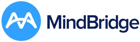 mindbridge_logo_blue