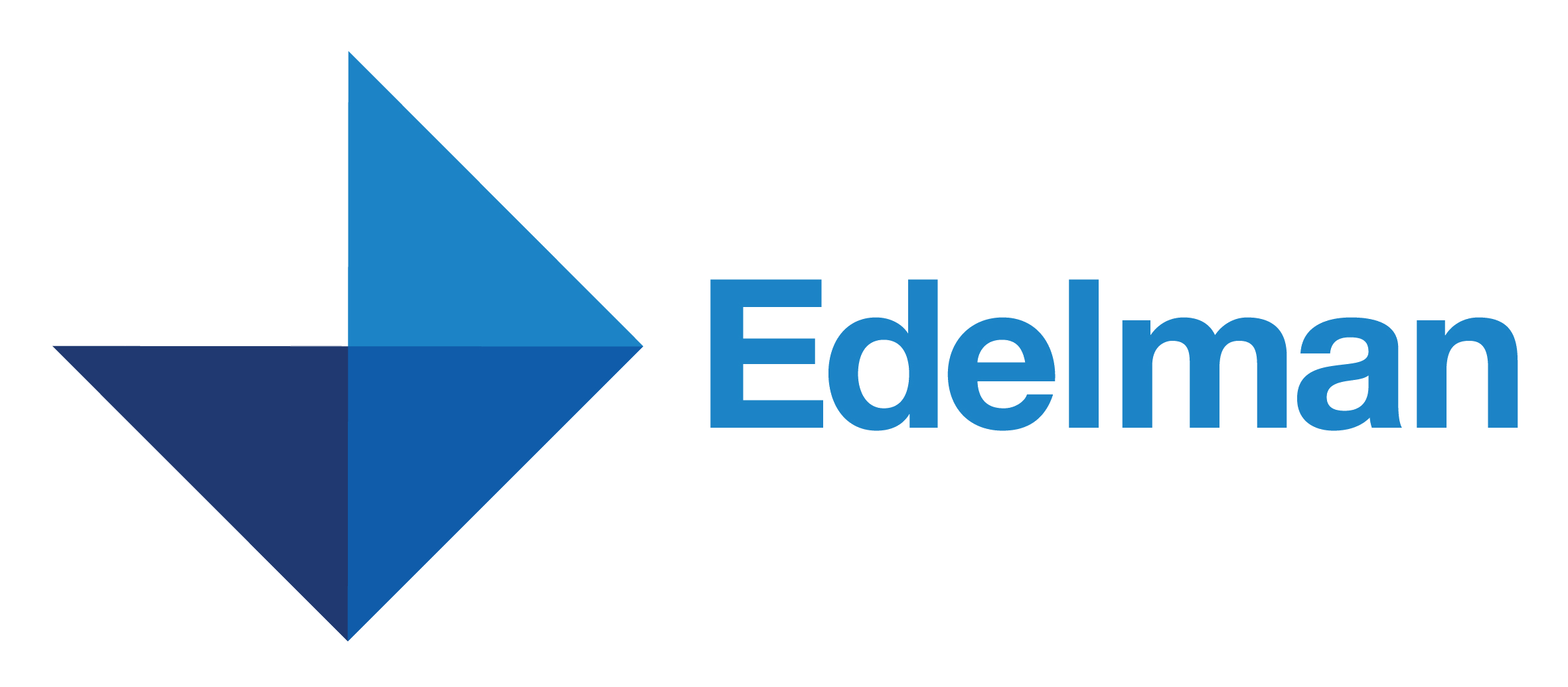 Edelman-logo-Transparent
