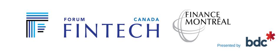 2018 Canada FinTech Forum