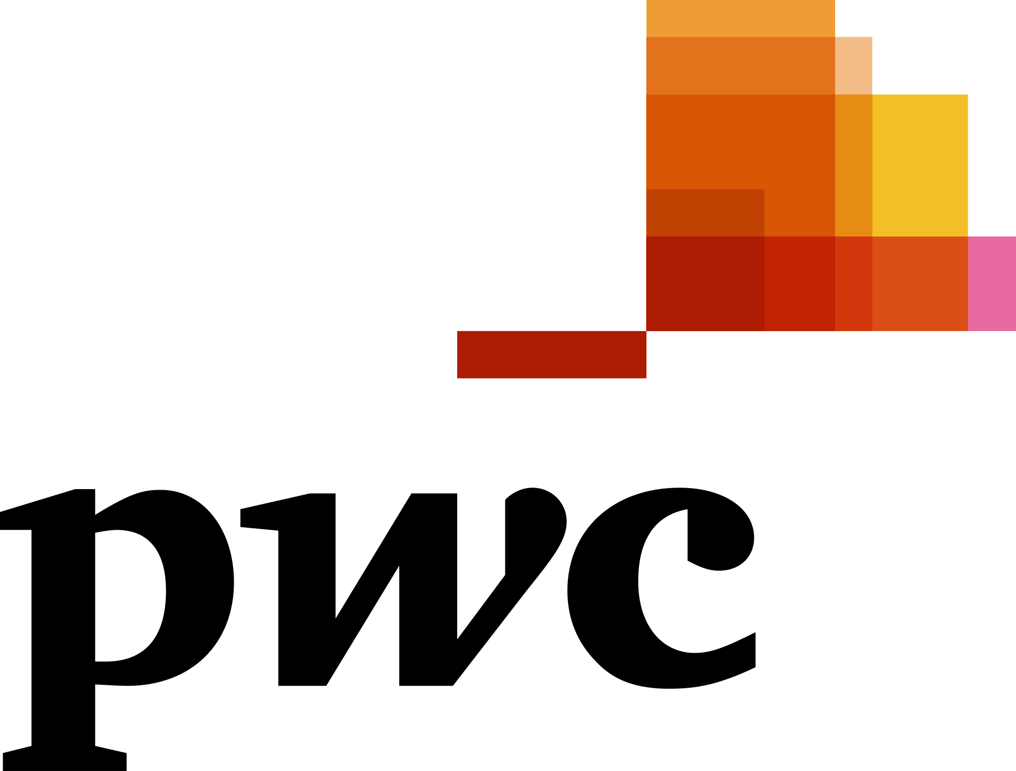 PricewaterhouseCoopers_Logo.svg