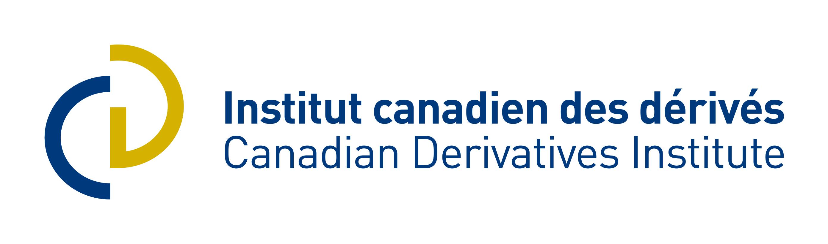 ICD_logo