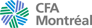 CFA_Montreal_RGB