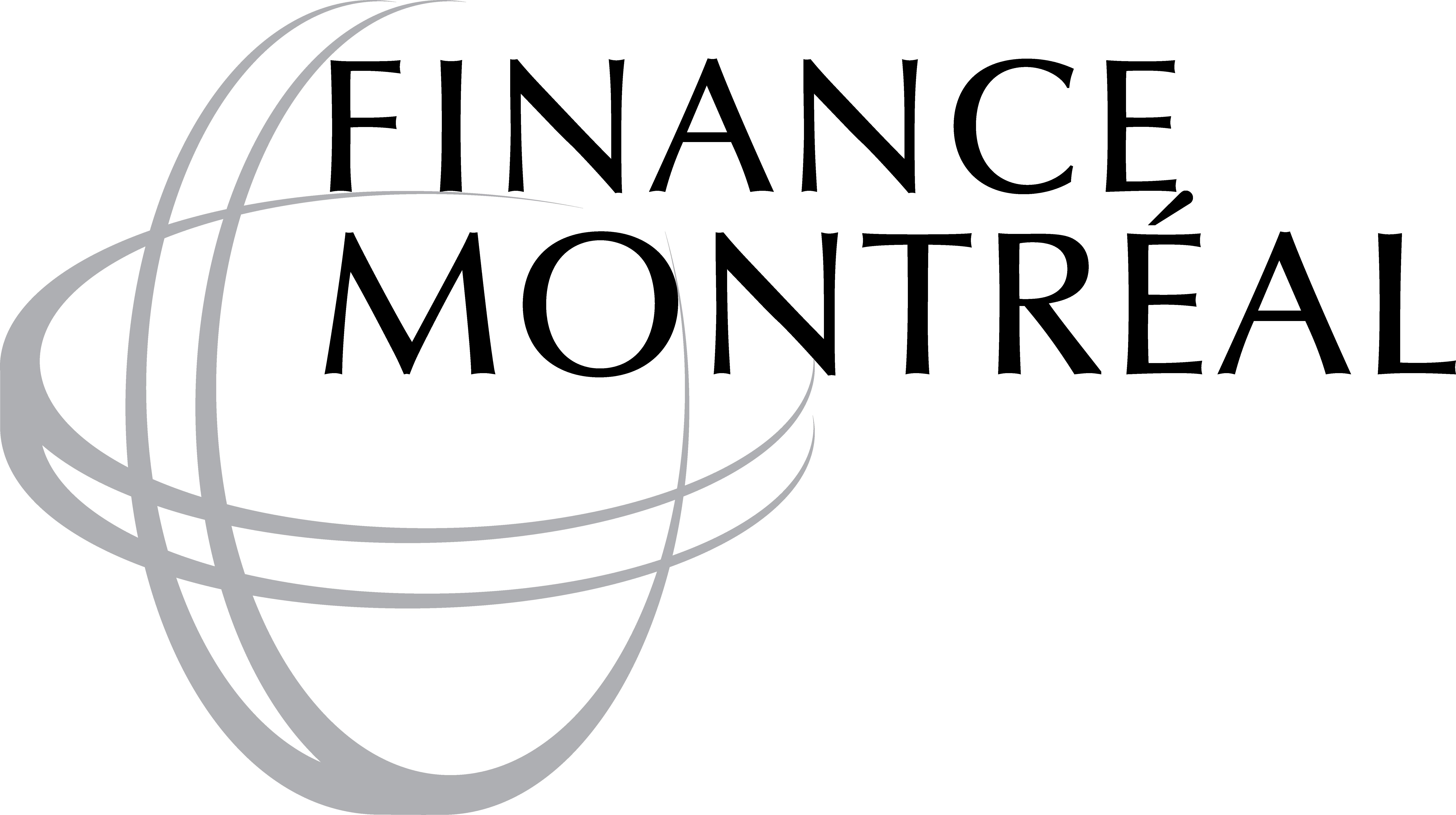 LogoFM_Gris2000X1120
