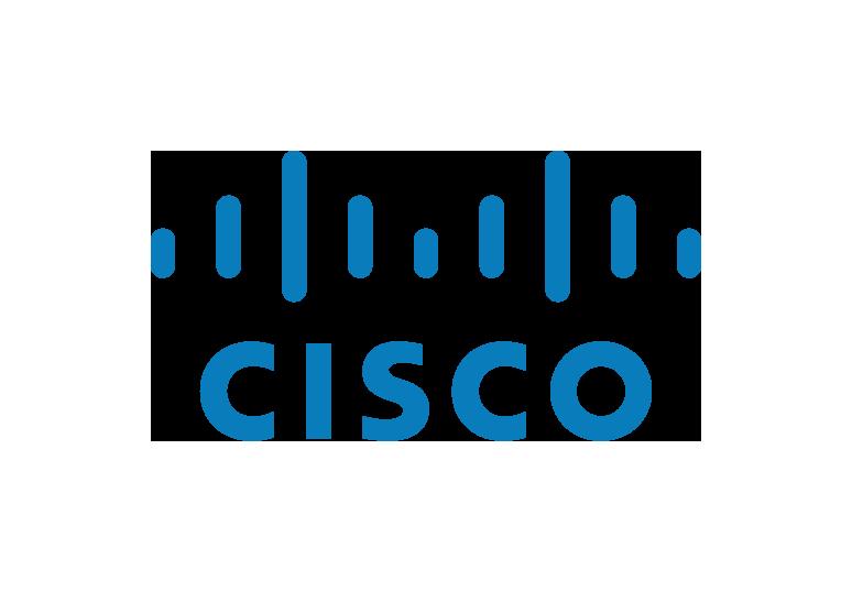 Cisco_Logo_no_TM_River_Blue-RGB