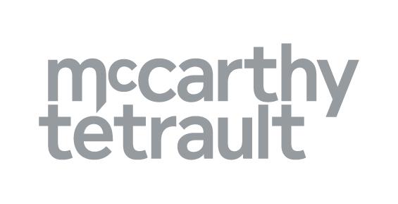 MCT_sponsorship_Logo_2