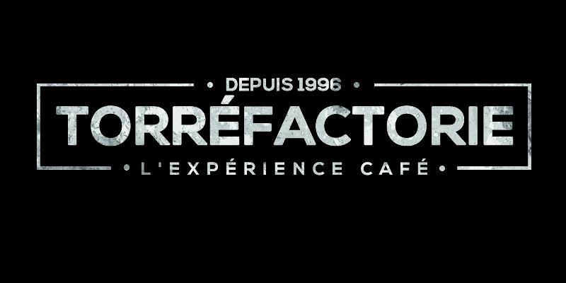 logo-TorreFactorie-1