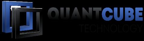 QuantCube Technologies