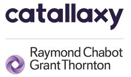 Catallaxy RCGT transparent