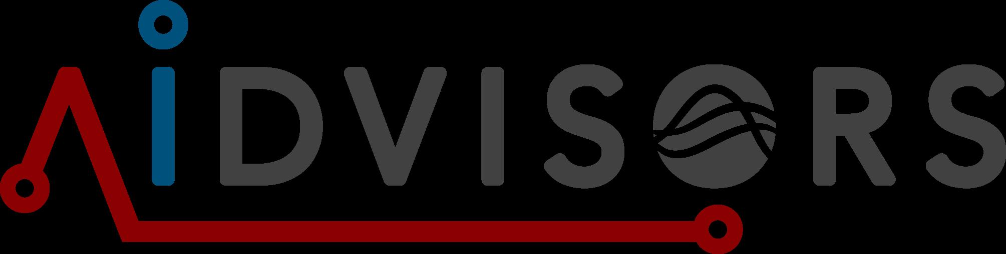 Aidvisors logo