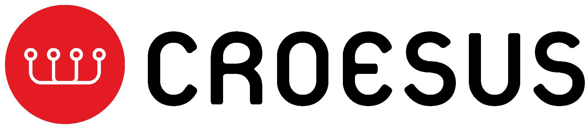 Croesus-logo-CIR-R-CRO-T-TXT-B-Big