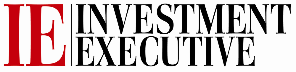 Investment Exec Final Logo