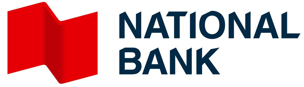 national-bank-logo-1 (1)