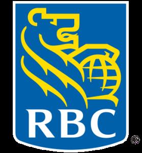 RBC-Logo-279x300