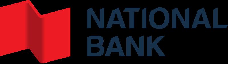 NBC_logo_png