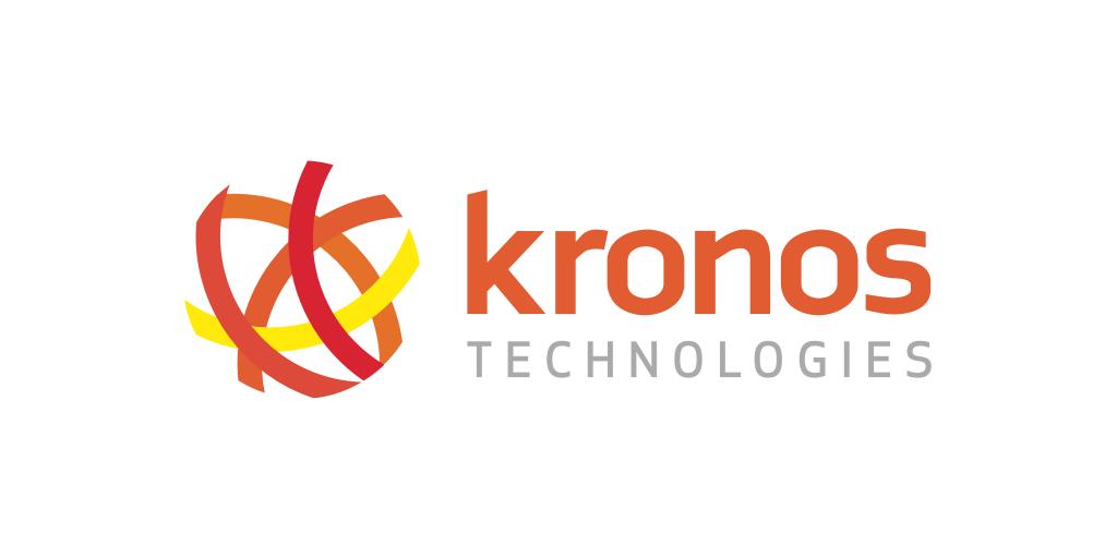open-graph-kronostechnologies-logo