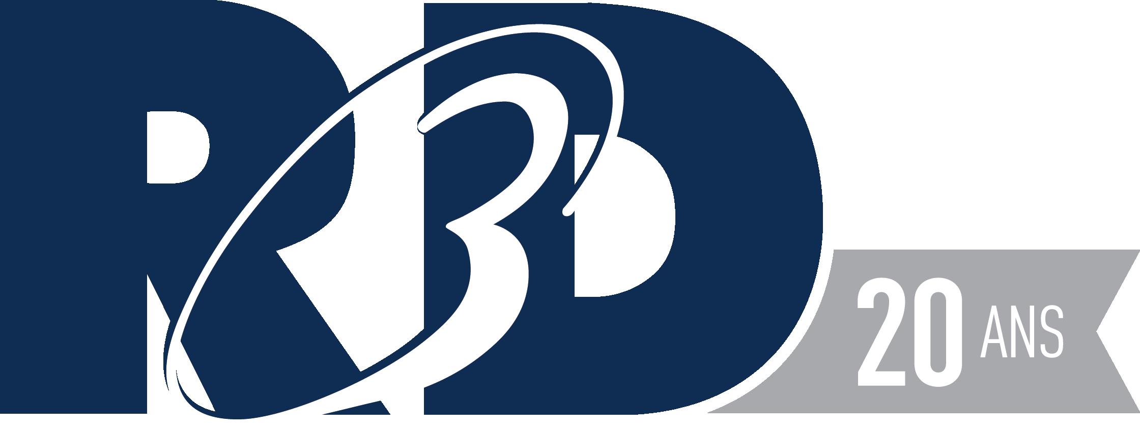 R3D-logo20ans