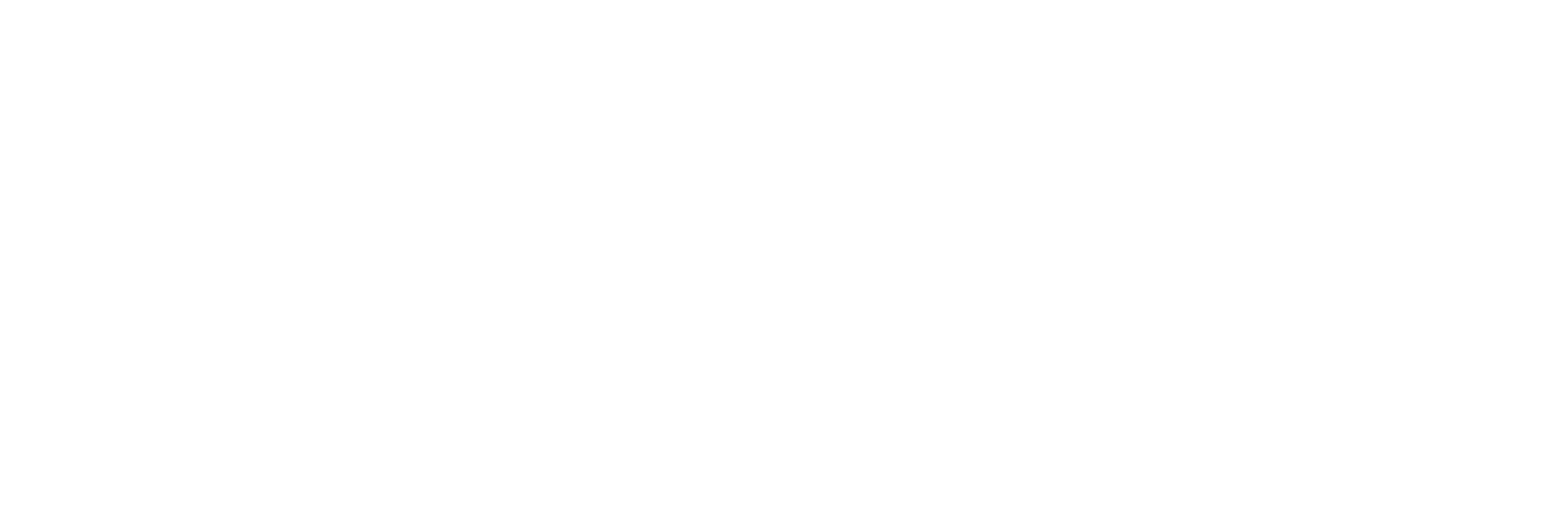 RCGT Logo-outline_Blanc