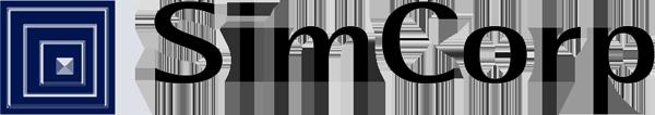 simcorp-logo