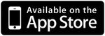 bouton app store ang