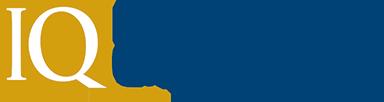 IQ_Logo_fr_responsive