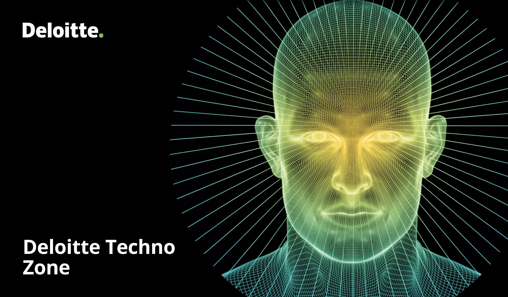 Deloitte Techno Zone ENG 2000px JPG