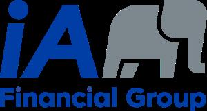 iA Logo ANG png