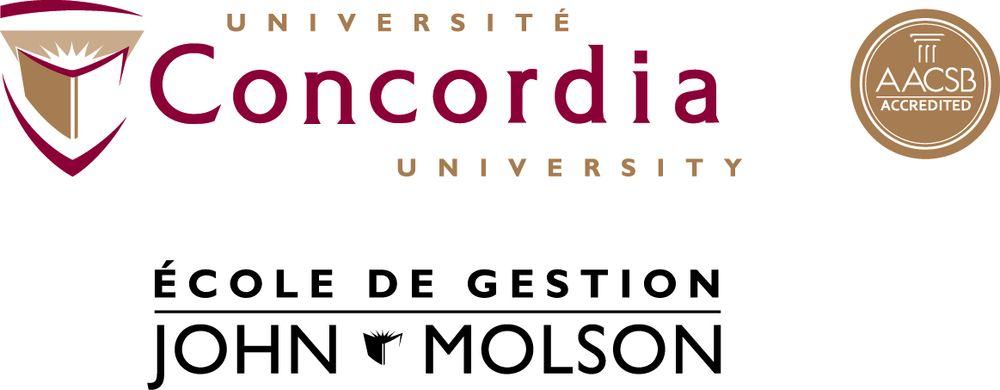 JMSB-Logo-signature-Concordia-FRE-AACSB-vert-cmyk