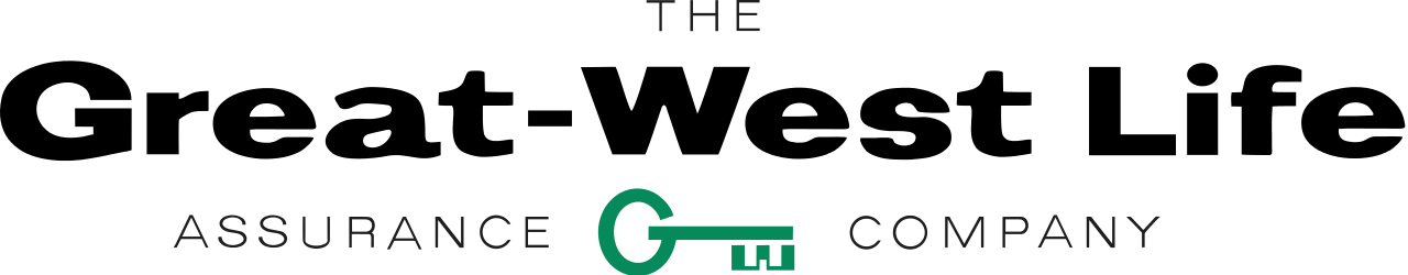 The_Great-West_Life_Assurance_Company_logo