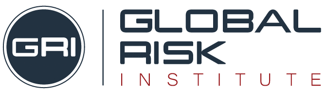 Global Risk Ins. Logo png
