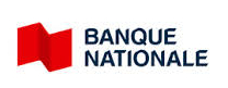 Banque nationale logo-new