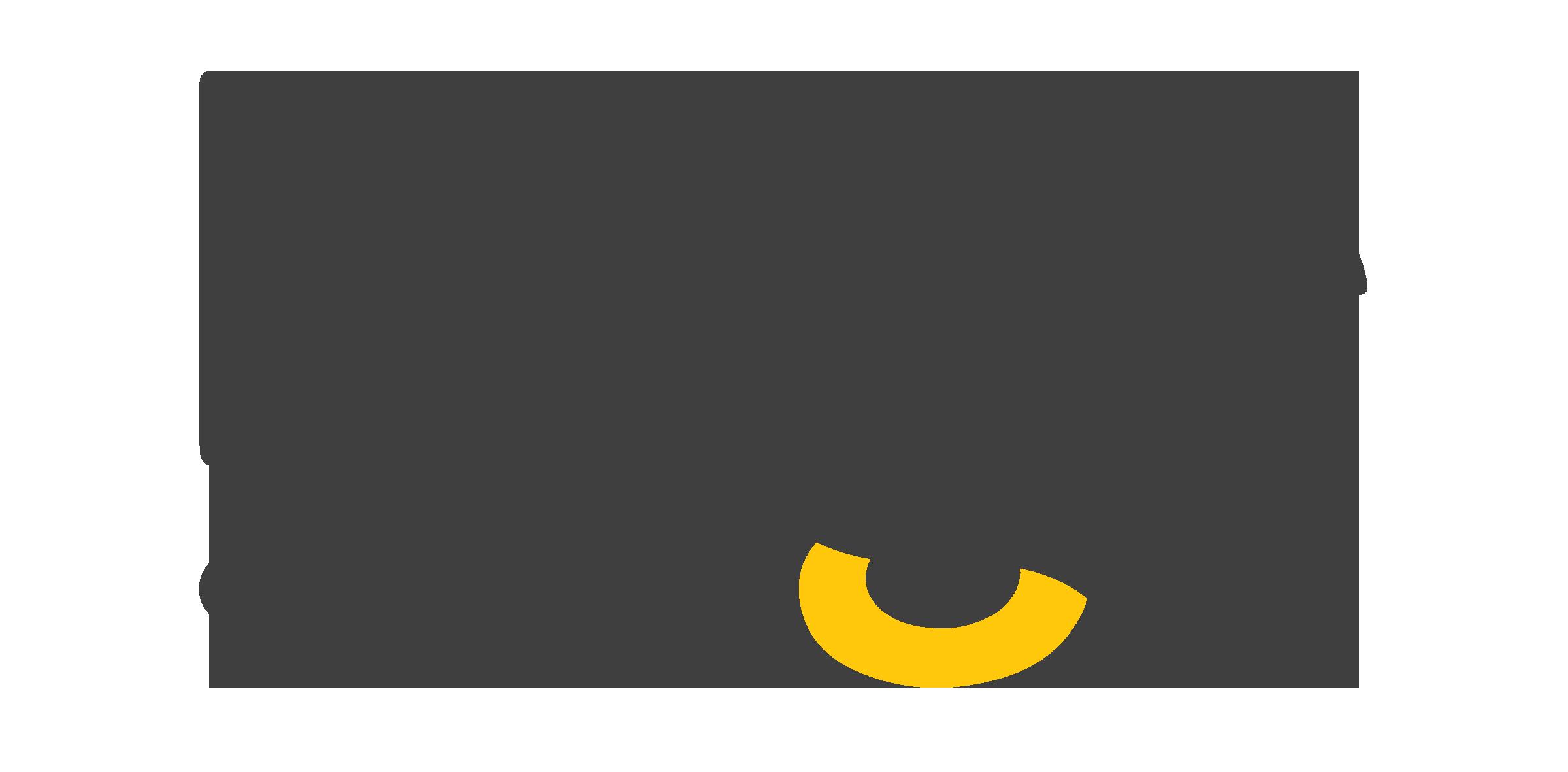 luge-capital