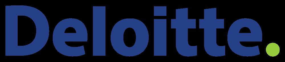 1000px-Deloitte.svg