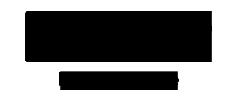 irosoft 2