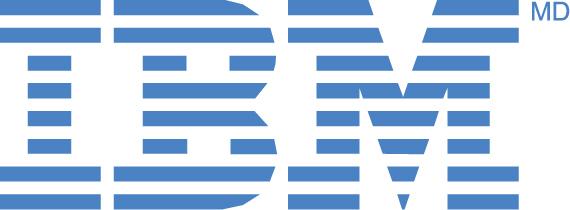 IBM md no back