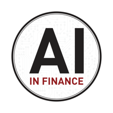 AI in Finance