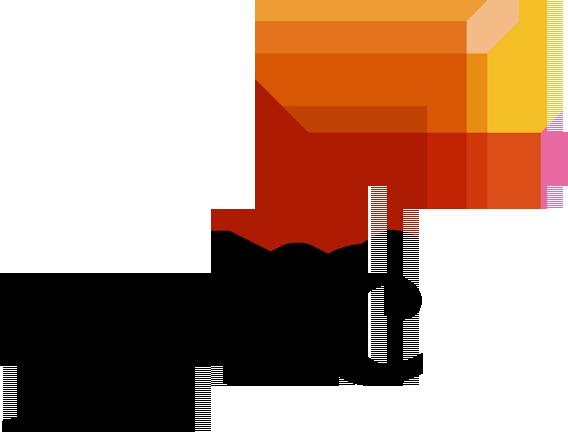 PwC_logo_2010
